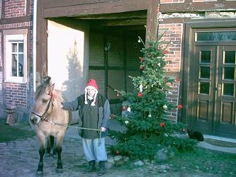 2006_evaundmiraweihnachten