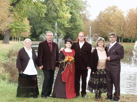 2006_hochzeit1