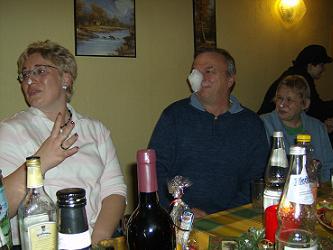 2006_weihnachtsspielfranzundbiene